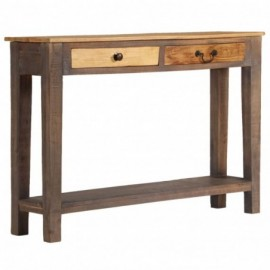 Table console massif 2...