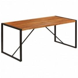 Table salle à manger Acacia...