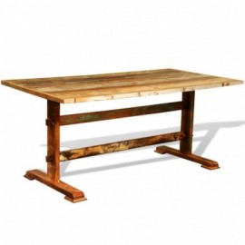 Table salle à manger bois...