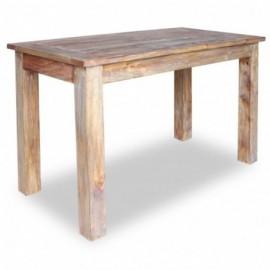 Table salle à manger en...