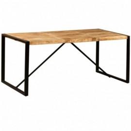 Table salle à manger...