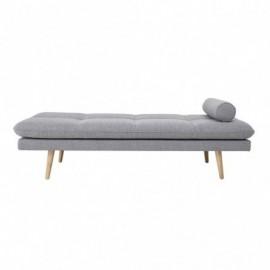 Daybed Asher Bloomingville...