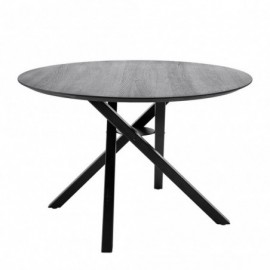 Table Connor Bloomingville...