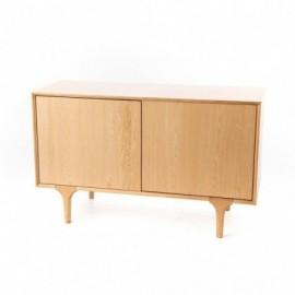 Petit Cabinet De Rangement...