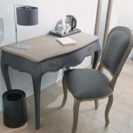 Bureau Baroque Kit Murano...