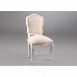 Chaise Baroque Apolline...