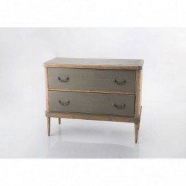 Commode Scandinave 2...