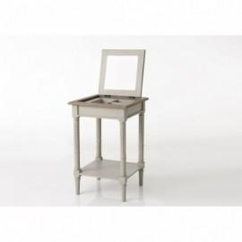 Mini Table Coiffeuse...