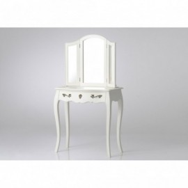 Table Coiffeuse Baroque Kit...