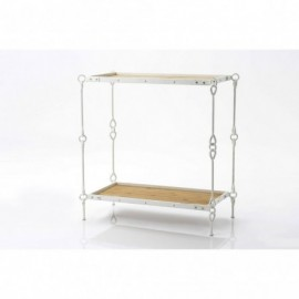 Table Console Oceane Style...