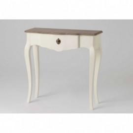 Table Console Kit Célestine...
