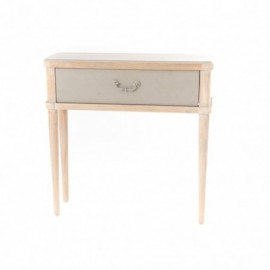 Table Console Scandinave...