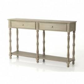Table Console Drapier...