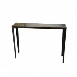 Table Console Presto Grand...