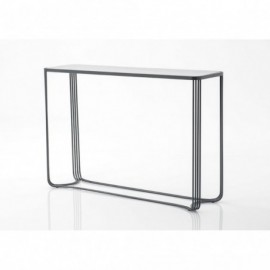 Table Console Iliac Style...