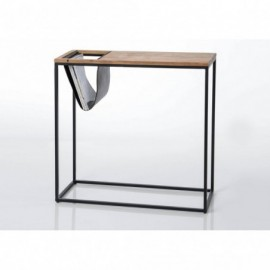 Table Console Style...
