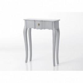 Mini Table Console Arbalète...