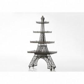 Etagère Tour Eiffel Sur...