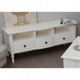 Table TV Kit Agathe 3...
