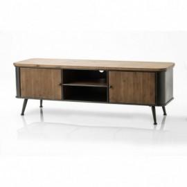 Table TV Eugène Style...