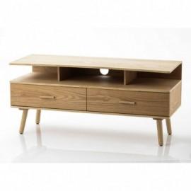 Table TV Scandinave Aspect...
