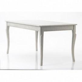 Table À Manger Baroque...