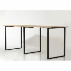 Table Bar Grande Modèle...