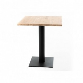 Table Bistrot Collection...