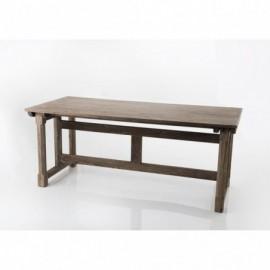 Table De Campagne Rectangle...