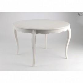 Table De Jardin Baroque...