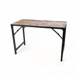 Table Rectangle Style...