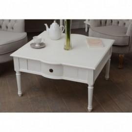 Table Basse Kit Agathe 1...