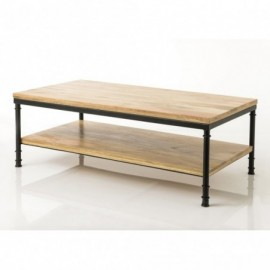 Table Basse Rectangle...
