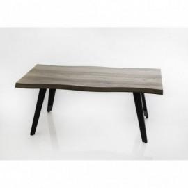 Table Basse Joe Style...