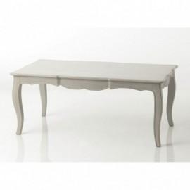 Table Basse Arbalète De...