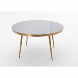 Table Basse Scandinave...
