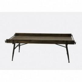 Table Basse Markus Style...