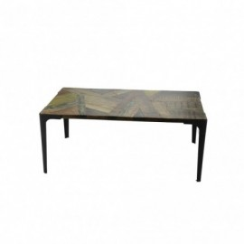 Table Basse Presto...