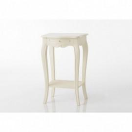 Table De Nuit Baroque...