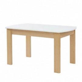 Table De Séjour Davia -...