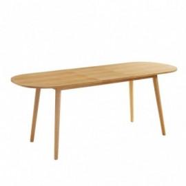 Table De Séjour Extensible...