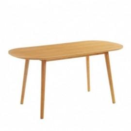 Table De Séjour Marcel...