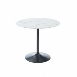 Table De Séjour Ronde Monika
