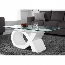 Table Basse Sharon