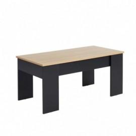 Table Basse Simon Avec...