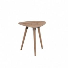 Table d'appoint bois...