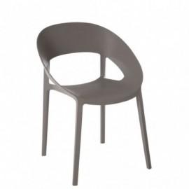 Chaise de table lola...