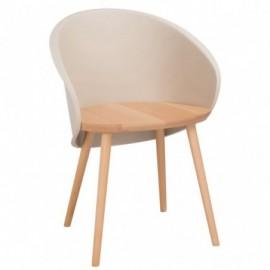 Chaise de table penez en...