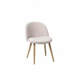 Chaise de table sarah...