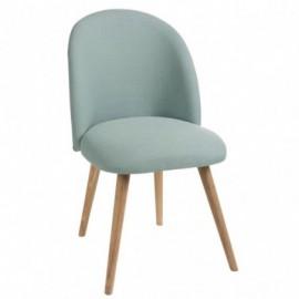 Chaise de table vincent...